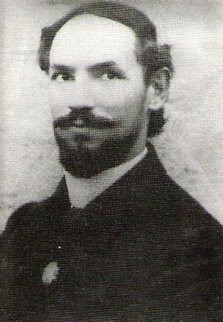 Manuel António Gomes (Padre Himalaya)