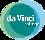 Da Vinci College Logo.png