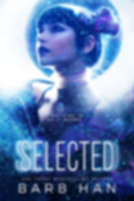 The Selected_1.jpg