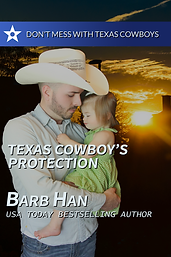 TexasCowboyProtectionFinal copy.png