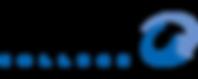 scheepvaart_transport_college_logo.png