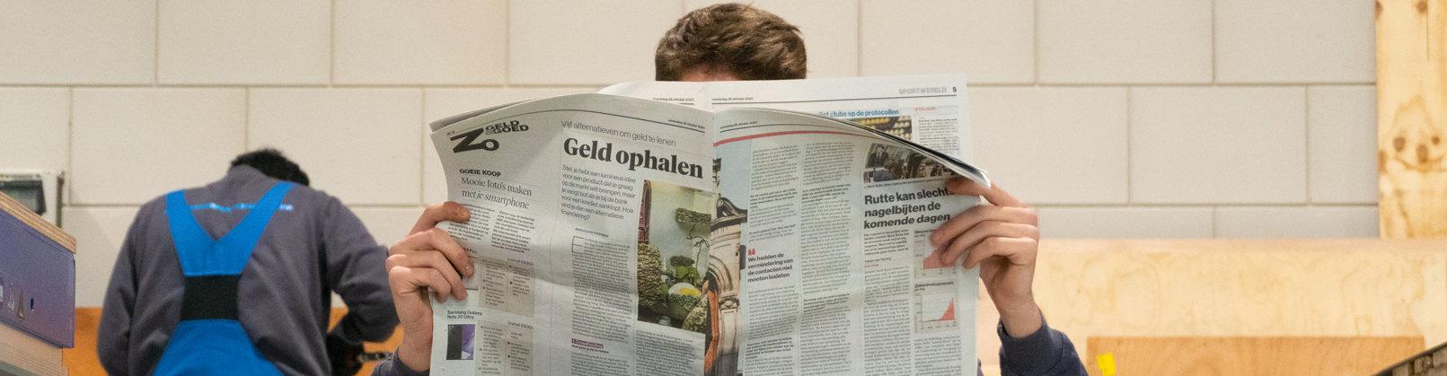 Krantlezen.jpg