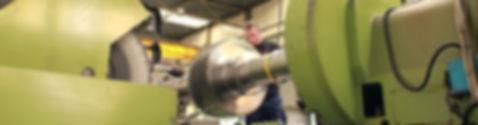 CNC Draaier vacature Schiedam