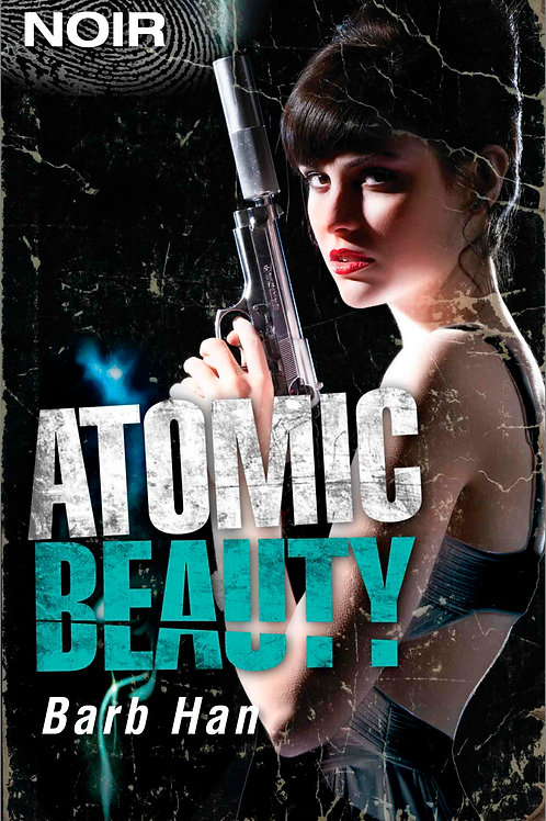 Atomic Beauty