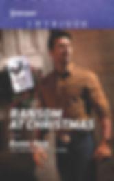 ransom cover.jpg