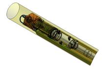 Lasercladkop.png