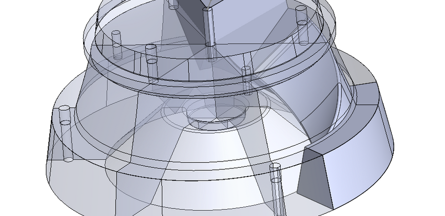 CAD Tekenaar Junior