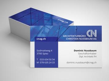CN AG