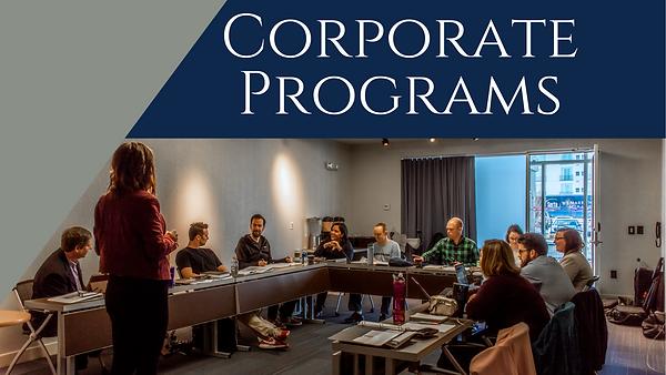 Corporate Programs (1).png