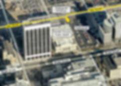 fcph-map.jpg