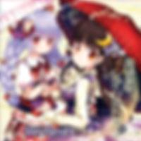 tsukiyo_JACKET.jpg