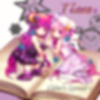 RGB_Tiara_jacket.jpg