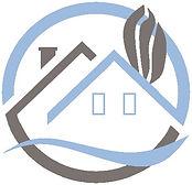 Boitmann Logo Ferienhaeuser.jpg