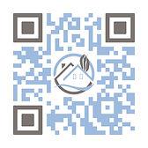 Boitmann QR-Code Internetseite.jpg