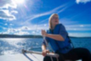 4299_weronika_sailing.rev.1475163354.jpg