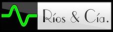 Logo_RyC.png