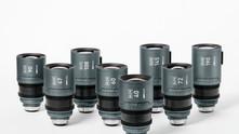 ARRI Rental desarrolla dos nuevos y exclusivos de gran formatoserie de lentes: ALFA y Moviecam