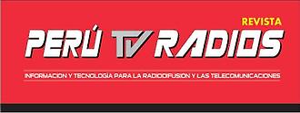 PERU TV RADIOS.png