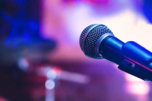 TVU Networks en los Premios Grammy 2021