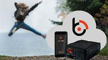 Aviwest estrena la herramienta de streaming BeOnAir