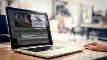 TVU Networks se asocia con Blackbird para integrar la edición en tiempo real nativa de la nube en TV