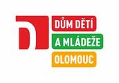 logo_ddm_olomouc_2.png