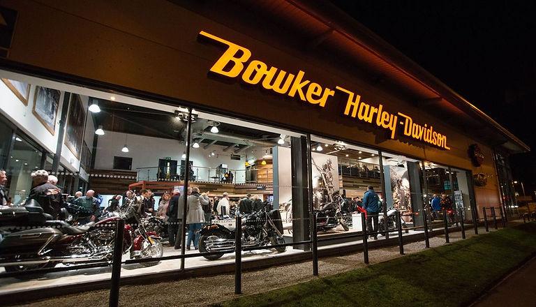 Bowker_Harley.jpg