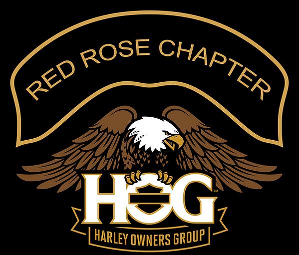 New HOG Logo.png