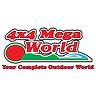 4X4 MEGA WORLD.png