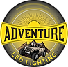 ADVENTURE LED LIGHTING.png