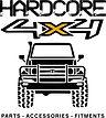 HARDCORE%204X4_edited.jpg