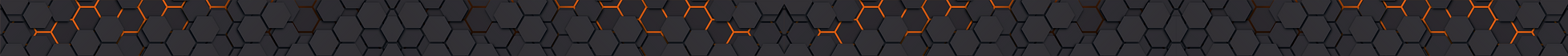 STRIP BACKGROUND HONEYCOMB LONG.png