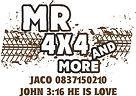 MR 4X4 & MORE.jpg