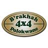 BRAKHAH 4X4.png