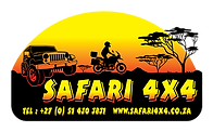 safari-4x4-logo-web.png