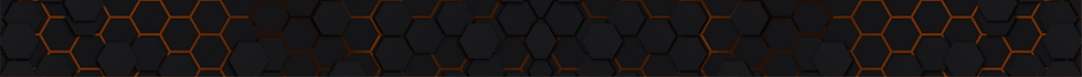 STRIP BACKGROUND HONEYCOMB MENU.png