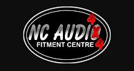 NC AUDIO 4X4.png
