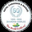 NATAL CARAVANS.png