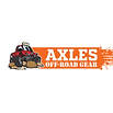 AXLES OFFROAD GEAR.png