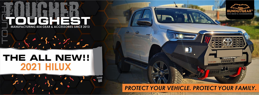 NEW ARRIVAL HILUX 2021.jpg