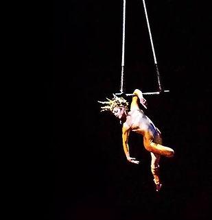 Trapeze FB cover photo.jpg