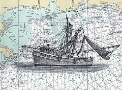 Charting The Waters Of Estimating...