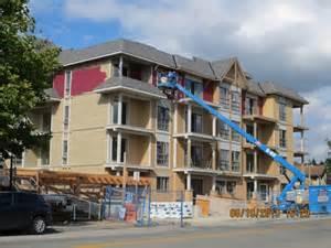Estimating Process – Hotel-Motel-Condo-High Rise-Multi Family