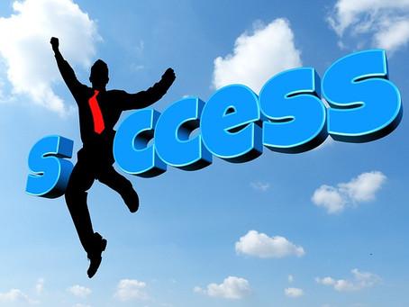 Our Clients Success Stories!