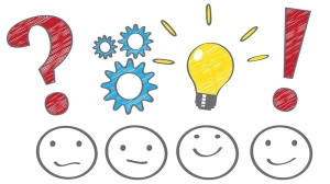 Outsource Estimator Questions