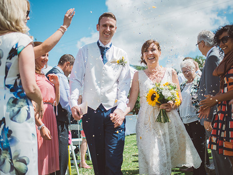 Katie and Stephen, Wedding Photography, Palms Hill, Shropshire