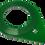 Thumbnail: Тестер накачки антенны иммобилайзера