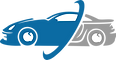 Лого автогенетика.png
