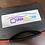 Thumbnail: Кейс для GromCalcTool