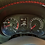 Thumbnail: Odometer Emulator Polo